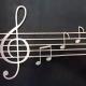 Prodotti per barca in acciaio inox chiave di violino