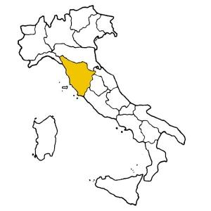 cartina-mappa-italia