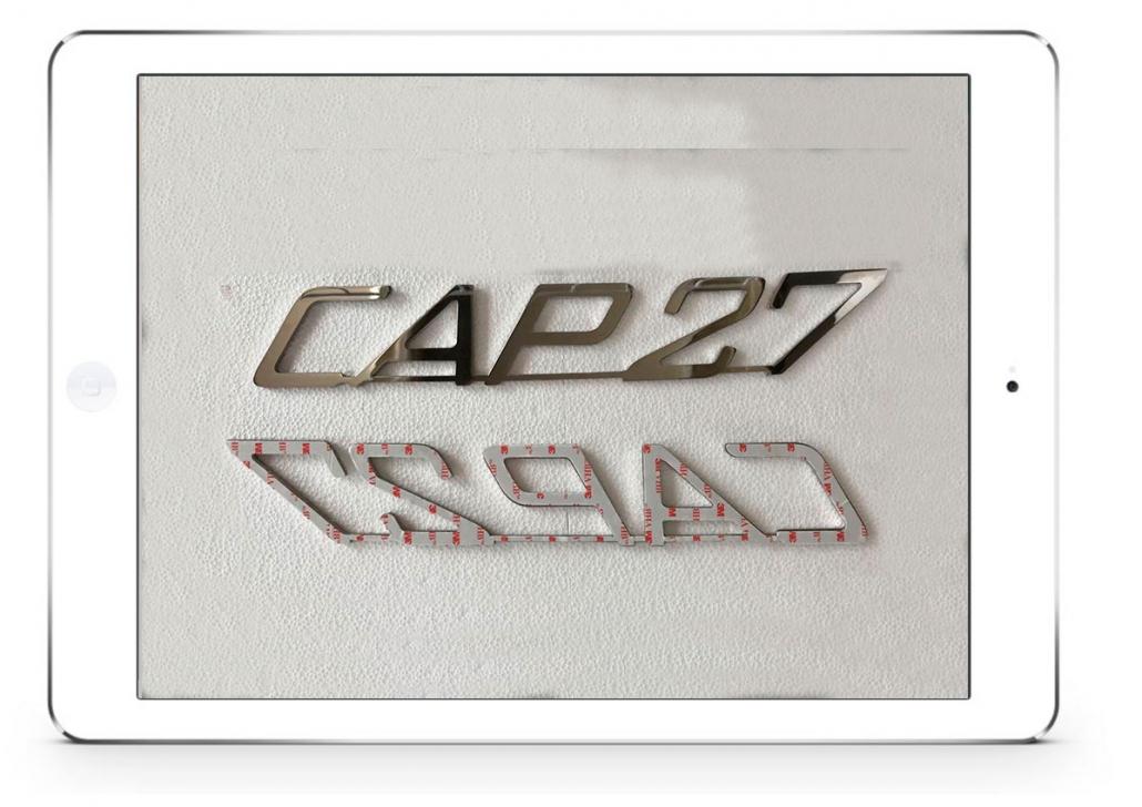 mockup-ipad-cap27