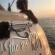 dream-of-the-sea-3