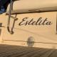 estelita-1