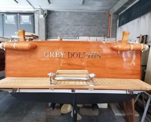 grey dolphin-1