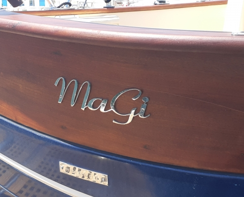 magi-1