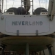 neverland-1