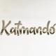 Katmando-2