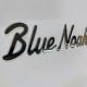 blue-noah-1
