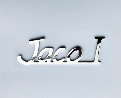 jaco1-1