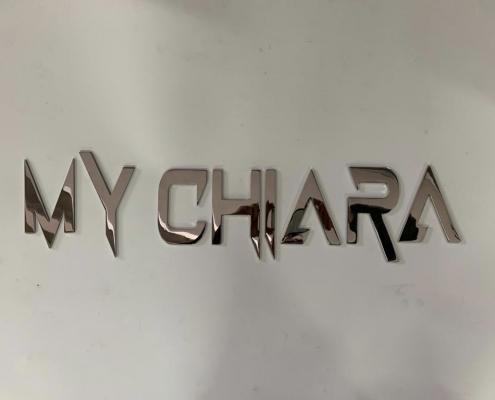 my-chiara-2