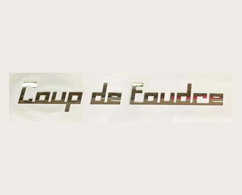 coupe-de-fodre