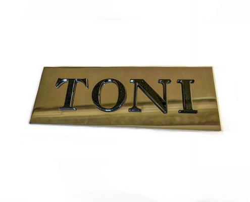 toni3