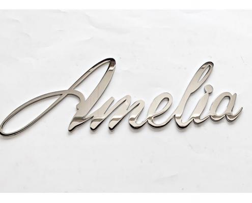 amelia22
