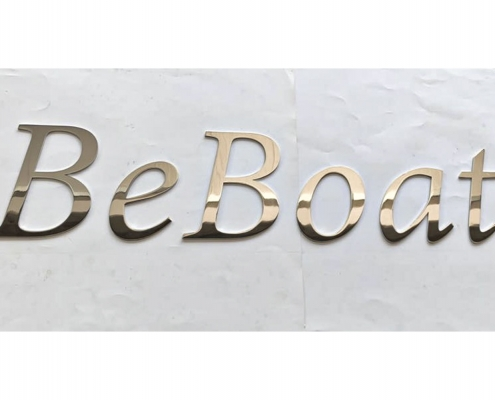 be-boat