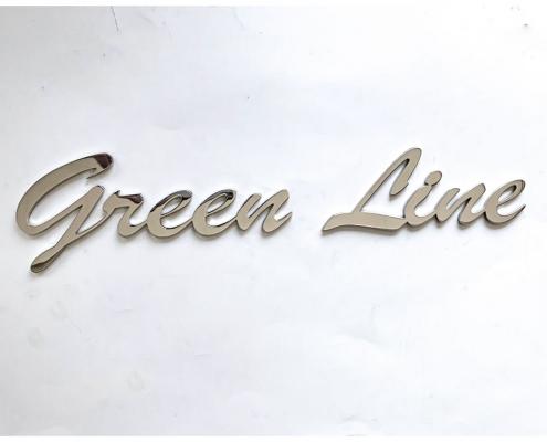 green-line4