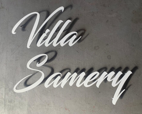 villa-sameri-1